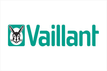 Vaillant transforms customer experience with NewVoiceMedia's cloud technology