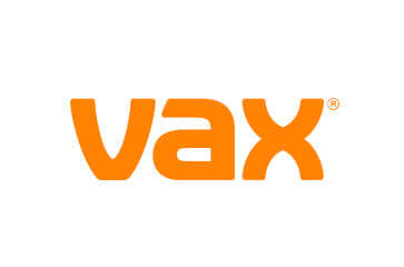 Vax cleans up customer experience and improves efficiency with NewVoiceMedia