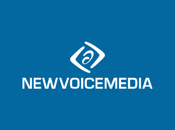 NewVoiceMedia announces Winter '17 release to transform the way businesses connect with customers worldwide
