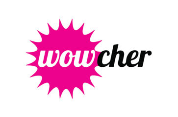 Wowcher customers given the 'wow' factor with NewVoiceMedia