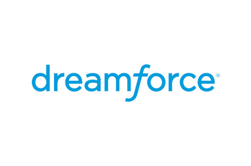 NewVoiceMedia announces gold sponsorship of Dreamforce 2014