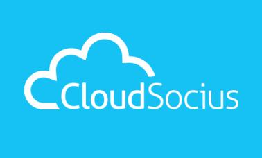 CloudSocius
