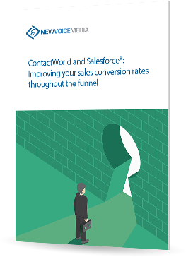 Improving Sales Conversion Rates
