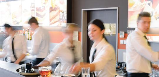 Customer effort vs customer satisfaction: 3 unmissable tips
