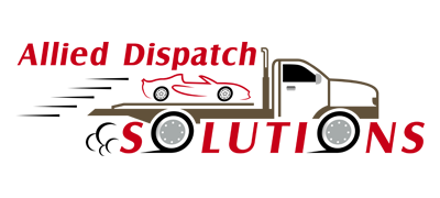 Allied Dispatch Solutions