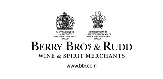 https://cdn.newvoicemedia.com/resources/Testimonial%20Videos/berry-bros-and-rudd.jpg