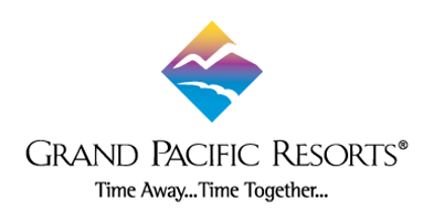https://cdn.newvoicemedia.com/resources/Testimonial%20Videos/grand-pacific-resort.png