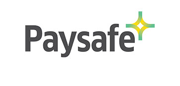 https://cdn.newvoicemedia.com/resources/Testimonial%20Videos/thumbnail-paysafe-logo.jpg