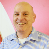Dave Carlson – Sr. Manager of Technical Support Operations & Quality, MobileIron