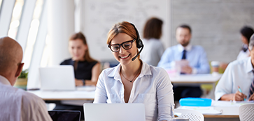https://cdn.newvoicemedia.com/resources/Webinars/Personalise-Your-Salesforce-Data-to-Personalise-Every-Service-Call.png