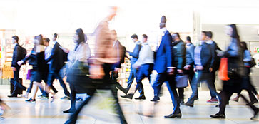 7 Tips to get the most out of your People with Workforce Management