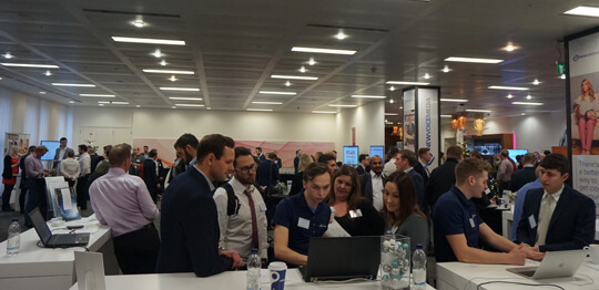 https://cdn.newvoicemedia.com/resources/gallery/cloudfest-london-2016.jpg