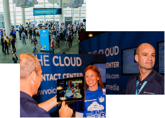 Dreamforce 2013