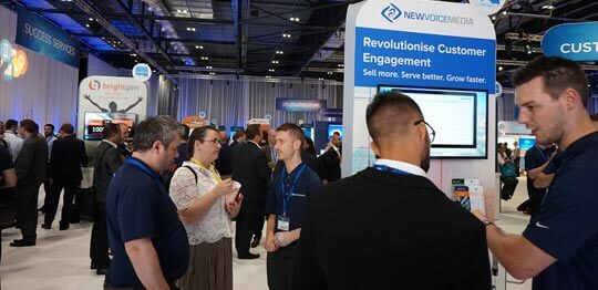 https://cdn.newvoicemedia.com/resources/gallery/salesforce-world-tour-london-2015.jpg
