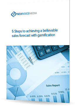 5 steps to achieving a believable sales pipeline