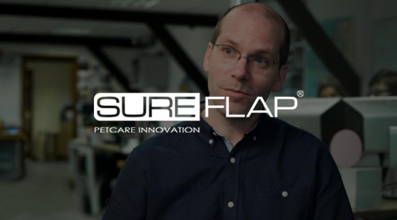SureFlap case study: